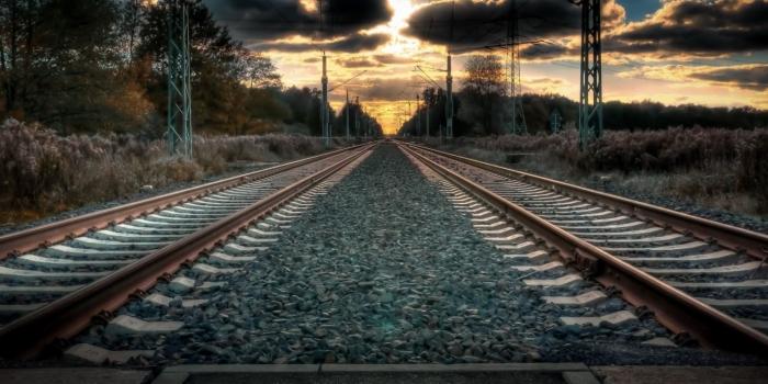 Bakü tiflis kars demiryolu projesi