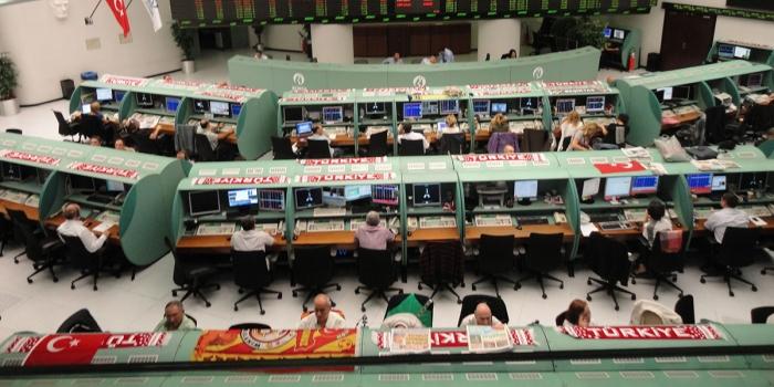 Borsa İstanbul Başkanı'ndan sertifika yorumu: Talep karşılanmayacak