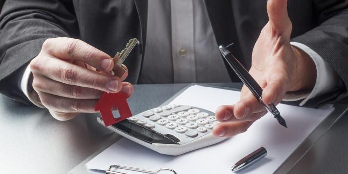 Emlak vergisi taksitlendirme nasıl yapılır?
