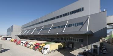 Hayat Kimya'dan 800 milyon TL yatırımla iki yeni tesis