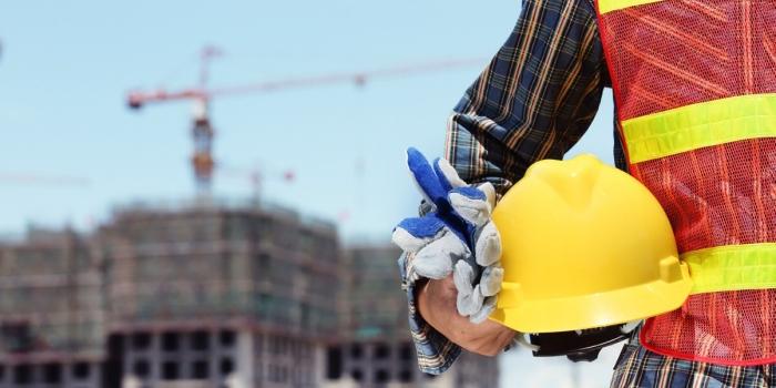 İşçi ölümlerinde korkutan gösterge