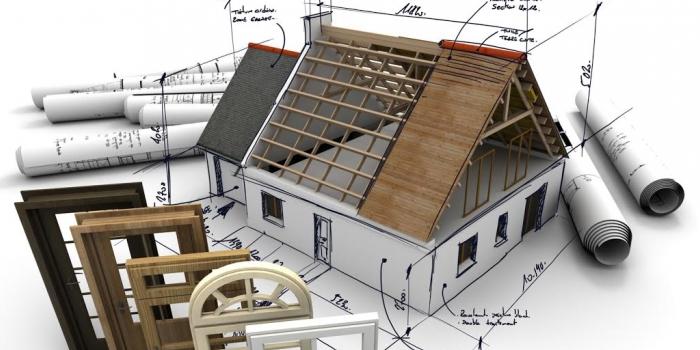 Çelik Kapı'lardan enerji tasarrufuna katkı