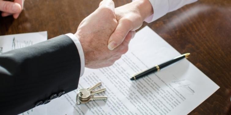 Gayrimenkul satış vaadi sözleşmesi noter harcı 2017!