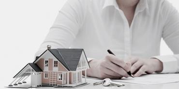 Gayrimenkul satış vaadi sözleşmesi örneği 2017