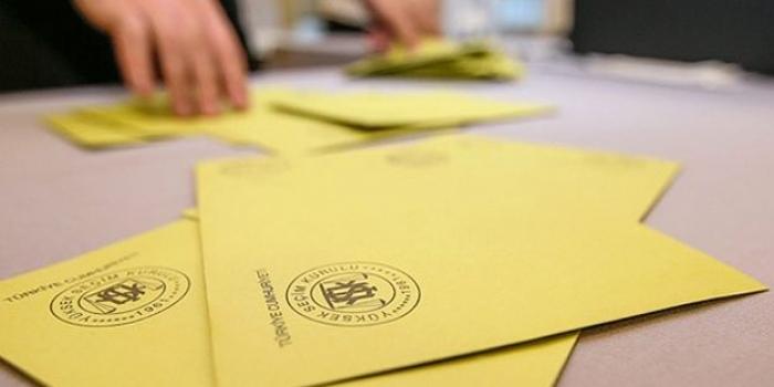 İnşaat sektörü seçim atmosferinin sonlanmasını bekliyor