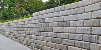İstinat duvarı nedir, nasıl yapılır?