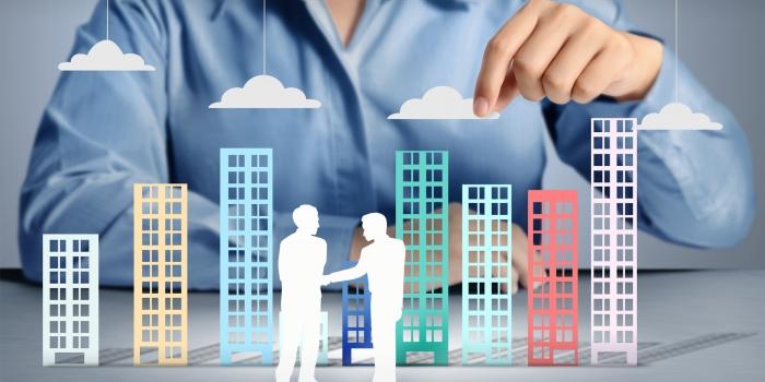 GYF'ler, nitelikli yatırımcıya önemli fırsatlar sunuyor