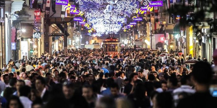 İstanbul ilçeleri imar planları