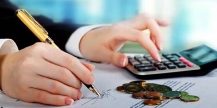 Kurumlar vergisi beyannamesi nedir, ne zaman verilir?