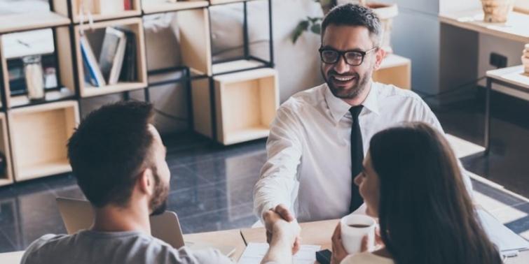 Belirli süreli kira sözleşmesi nedir?
