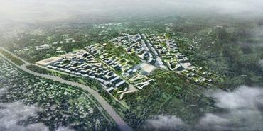 Türkiye'nin en büyük kentsel dönüşümü Kepez'de hayata geçiyor