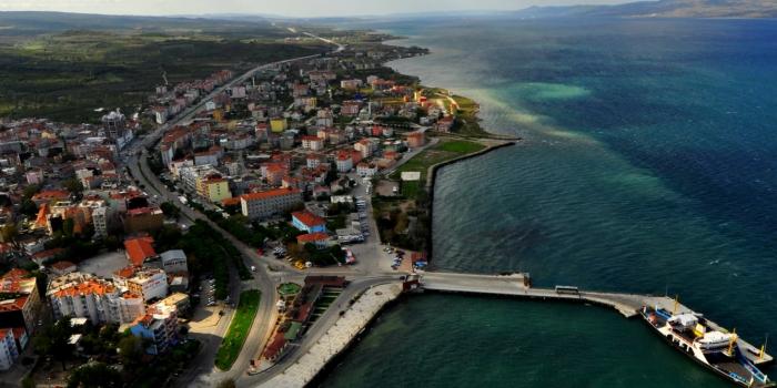 Arap yatırımcının yeni favorisi: Çanakkale