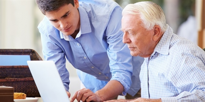 Emekli emlak vergisi muafiyeti dilekçe örneği!