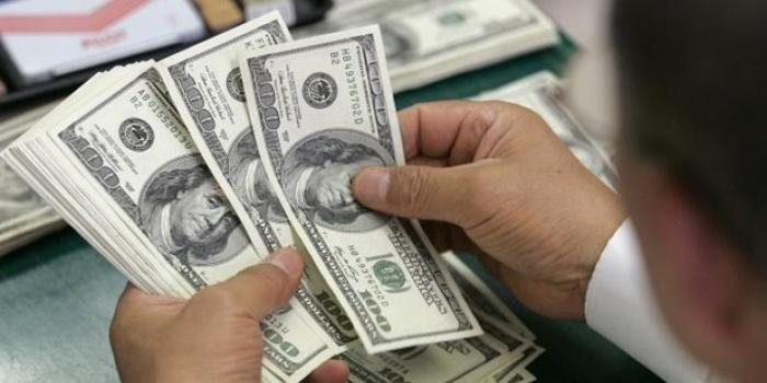 Yabancıya vatandaşlık hakkı 250.000 dolara düştü