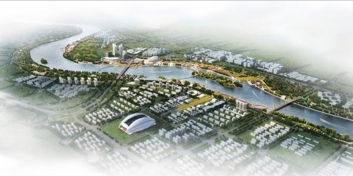 Kanal İstanbul'da devreye Varlık Fonu girecek mi?