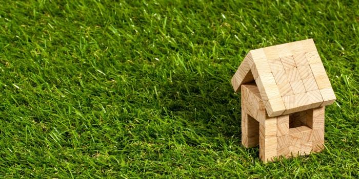 Yazlık ev emlak vergisi ne kadar?