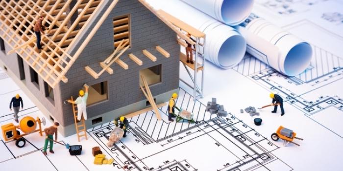 Kentsel dönüşüm kira yardımı ne kadar 2017?