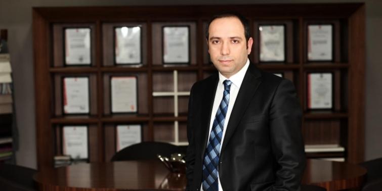 Mobilya sektörü ÖTV ve KDV kararından memnun