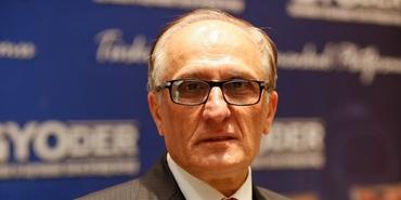 GYODER, Katar'da Türkiye gayrimenkul sektörünü tanıtacak