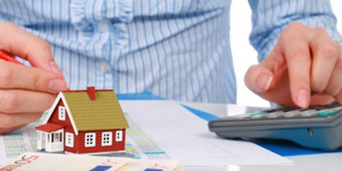 Kentsel dönüşüm kira yardımı ödemeleri 2 Mayıs'ta başlıyor