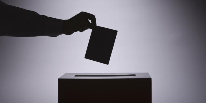 Seçim atmosferleri ekonomi ve konut sektörünü nasıl etkiledi?