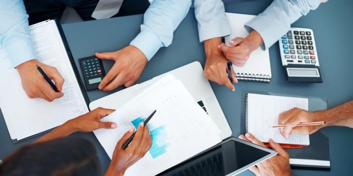 Bireysel kredi kullanımı bir yılda yüzde 12 arttı