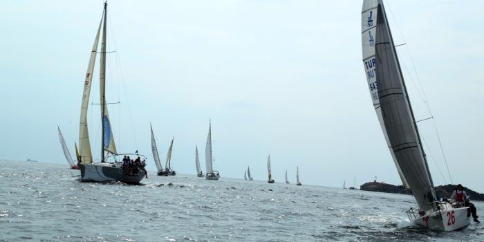 VIAPORT Marina Cup 15 Nisan'da başlıyor