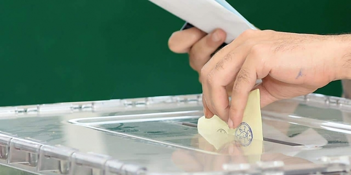 İş dünyası referandum sonucunu nasıl değerlendirdi?