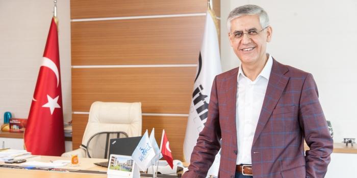 İttifak Holding: