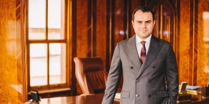 Referandum yabancı yatırımcıyı Türkiye'ye çekecek