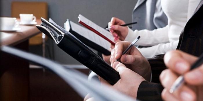 TCDD İşletmesi 2. Bölge Müdürlüğü 3 ilde 4 taşınmazı satışa çıkarıyor
