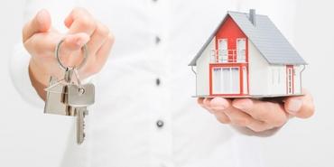 Emekliler ve kiracılar için artık ev sahibi olma vakti