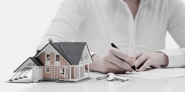 Apartman aidat borcu ihtarname örneği!