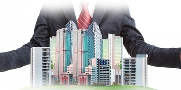 Apartman yönetimi nereye şikayet edilir?