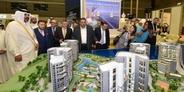 Expo Turkey by Qatar'da SeaPearl Ataköy rüzgarı esti