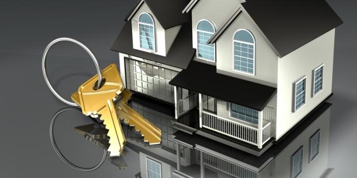 Kirasını ödemeyen kiracıya karşı sigorta dönemi başlıyor