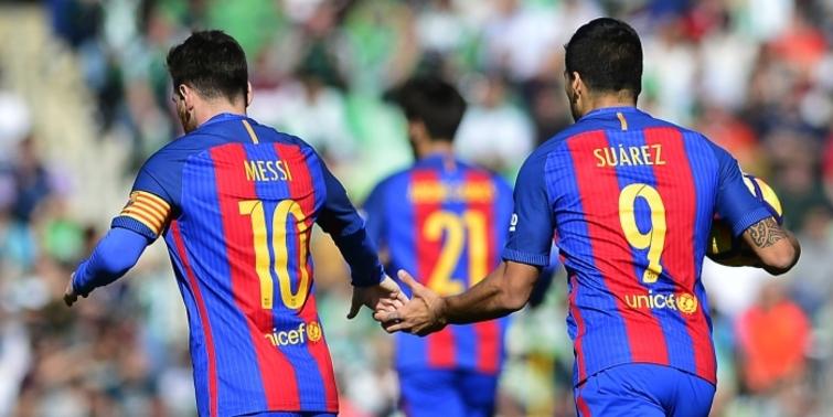 Nef, Barcelona'ya sponsor oldu