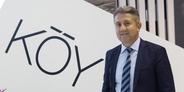 Siyahkalem Expo Turkey By Qatar'dan umutlu dönüyor