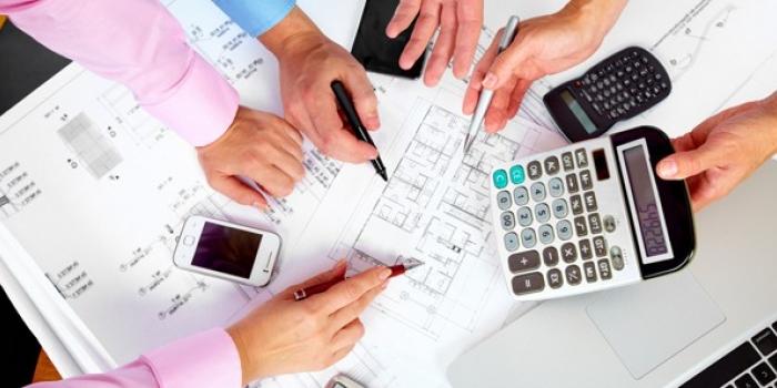 Vergi beyannamesi süreleri 26 Nisan'da sona erecek