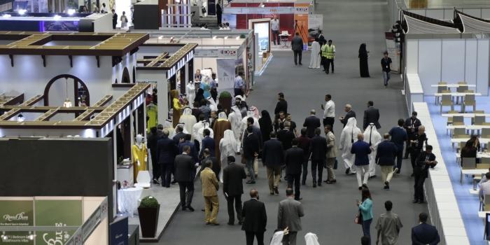 EXPO TURKEY by QATAR'da son gün hareketli geçti