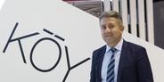 Siyahkalem Expo Turkey By Qatar'dan 15 milyon TL'lik satışla döndü