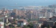 1+0 daireler Türkiye'ye uyum sağlayamıyor