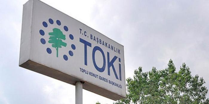 Toki Kırıkkale Keskin 2. Etap konut teslimleri başladı