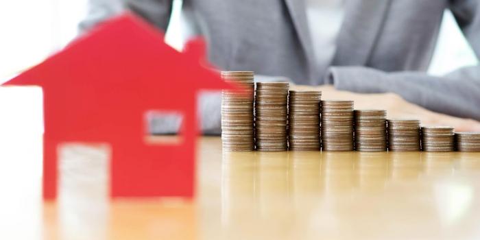 Uzmanlardan ev alanlara kolay ödeme tavsiyeleri