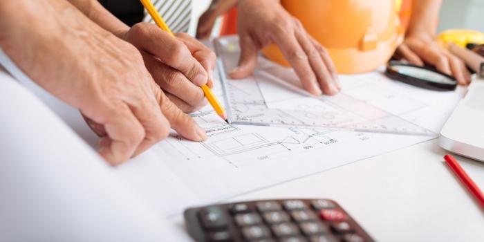 1. sınıf inşaat maliyeti 2017!