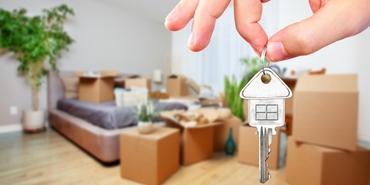 Ev sahibi hangi masrafları öder?