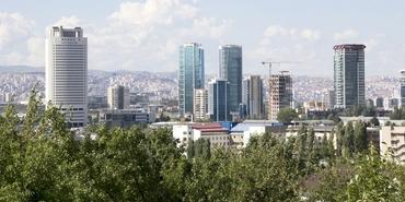 Milli Emlak 22 taşınmazını satışa çıkarıyor