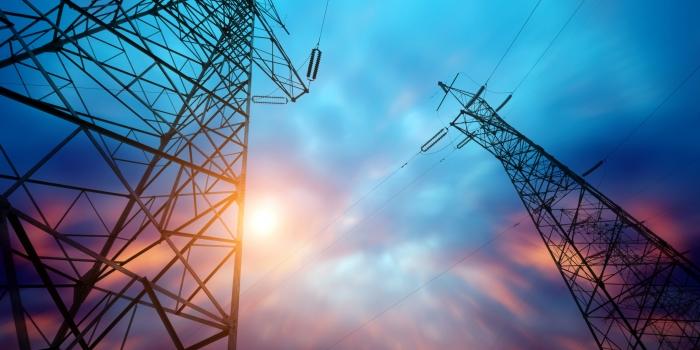 6. ICCI Enerji Ödülleri sahiplerini buluyor