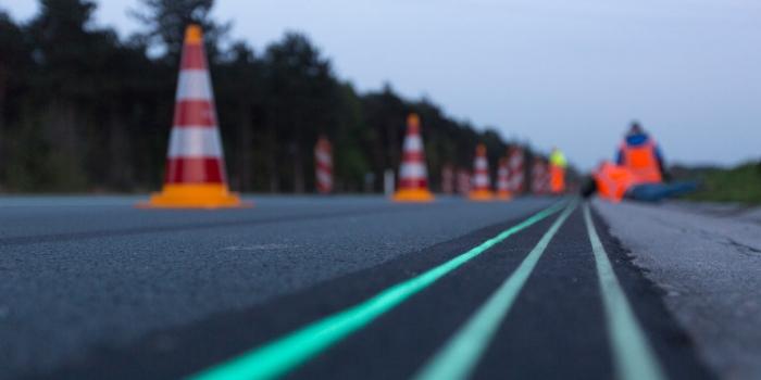 KGM akıllı yollar için 450 milyon TL bütçe ayırdı