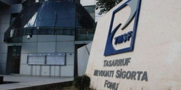 TMSF'den Çerkezköy'de satılık fabrika